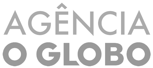 Agência O Globo Marketing Digital